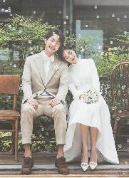Kinh nghiệm cưới cho cô dâu chú rể để ngày cưới trọn vẹn