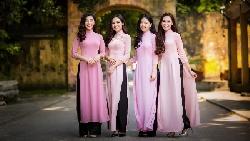 Điểm cho thuê trang phục tại Hà Nội uy tín không nên bỏ qua