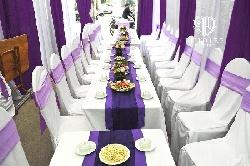 Bàn ghế cưới hỏi sản phẩm nội thất Xuân Hòa đẹp