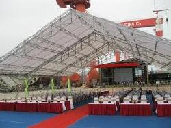 Bàn ghế phục vụ sự kiện hội nghị