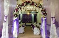 Cho thuê bàn ghế sự kiện - bàn ghế cưới hỏi tại Hà Nội
