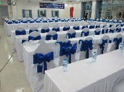 Cho thuê bàn ghế  tại Hoàng Quốc Việt