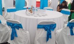 Cho thuê bàn ghế tại quận Từ Liêm