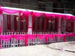 Cho thuê nhà bạt cưới hỏi giá rẻ