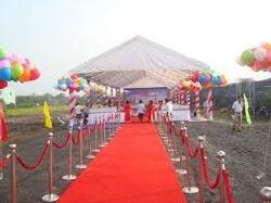 Cho thuê thảm tại Thanh Xuân