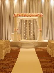 Cổng cưới hỏi giá rẻ