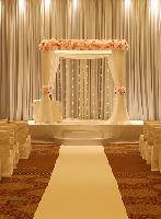 Dịc vụ cưới hỏi trọn gói